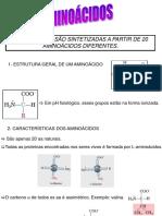 Aminoacidos1.pptx