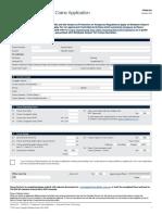 Brisbane-Airport-Crane-Application-Form.pdf