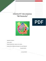 Plantilla_Informe-1