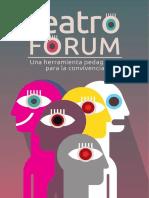 Manual-Teatro-Forum.pdf