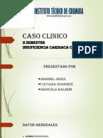 CASO CLINICO  RAMIRIQUI.pptx