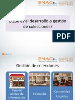 colecciones1.pptx