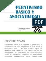 COOPERATIVISMO BÁSICO Y ASOCIATIVIDAD.pptx