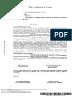 Jurisprudencia 2018-Farfan, Sonia Mabel c a.F.I.P. s Impugnación de Deuda
