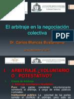 23 10 Dr. Carlos Blancas Bustamante
