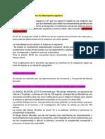 Indice de Desempeño Logistico.docx