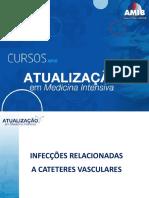 14) Infecção relacionada a cat- CAMI 2018.pdf
