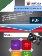 didactica_ciencias_sociales