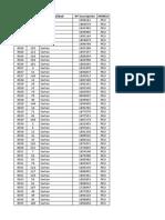 Resultados Acto de adjudicacion 14-11-2018 AP.pdf