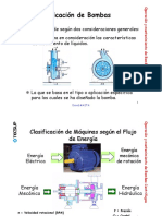 Clasificación bombas.pdf