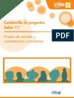 Cuadernillo de preguntas Saber-11- Sociales-y-ciudadanas 2019.pdf
