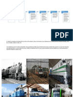 El Tren Tarea de Vale 2019