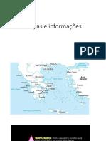 Mapas e informações.pptx