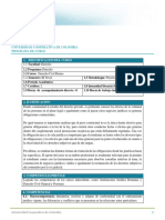 pc_derechocivilbienes.docx