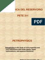 Lecture_01 Petrofisica Del Reservorio