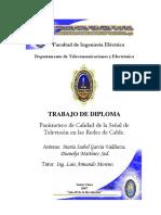 María Isabel García Valdueza.,Dianelys Martínez Sed.