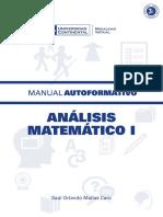 A0022_MA_Analisis_Matematico_I.pdf