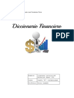 Diccionario Financiero.pdf