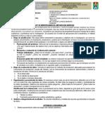 GUIA Nº 02 Identificando El Metodo Estadístico