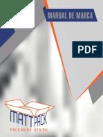 Manual Imprimir