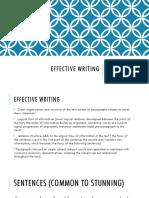 EW_sentences.pdf