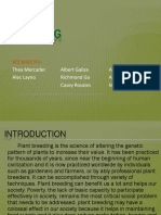 plantbreeding-130928092315-phpapp02