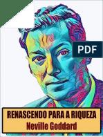 NG Renascendo Para a Riqueza