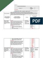 Planificacion_BIOLO1_U3-1.docx