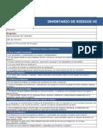 Inventario de Riesgos Higienicos  N_594.xlsx