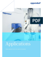 Application Note Bioprocess Application Note Boo