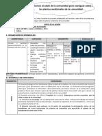 2.-JORGE . SESION DE APRENDIZAJE PERSONAL SOCIAL.docx