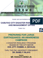 Preparing for Large Earthquakes PNC NSTP.pdf