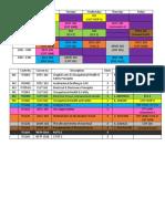 Schedule-2019-1G.docx