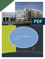 Clinica_Ricardo_Palma.doc