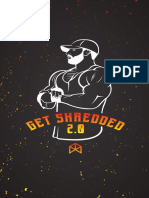 GETSHREDDED2.0