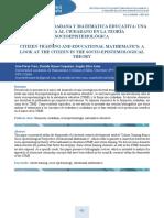 Perez_ReyesGasperini_SilvaSalse_2019_MatematicaEducativaFormacionCiudadana.pdf