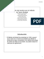 Muskat Yacimientos II.pdf