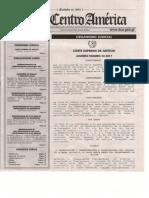 Acuerdo CSJ 52-2017
