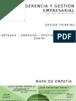 IDEA DE NEGOCIO-ARQUITECTOS.pptx
