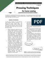 CT-LMH.019.PDF