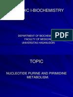 5- Nucleotides_metab-2019.ppt