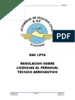 RAC LPTA REV 01 (1)
