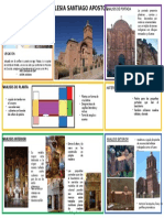 arquitectura virreynal 123 (2).pptx