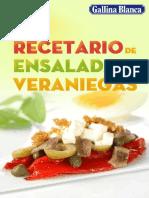 recetariodeensaladasveraniegas-1