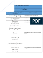 GRUPAL ECUACIONES DIFERENCIALES DE PRIMER ORDEN1.docx