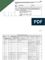 PBR-01-Tech(2)