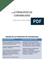 LOS PRINCIPIOS DE CONTABILIDAD.pptx