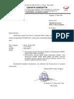 RTL dr. RIZA.pdf