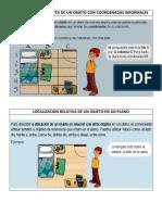LOCALIZACIÓN ABSOLUTA DE UN OBJETO CON COORDENADAS INFORMALES.docx