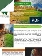 Ingeniería ambiental